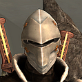 Chevalier Silverite Helm.png
