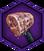 Jade Ham icon
