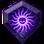 Spirit rune icon