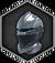 Марчанский шлем иконка