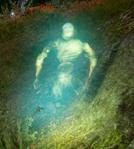 Привидение (Дух)