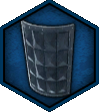 Ancestral Shield of Lydes Icon.png