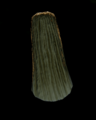 Crafted Blunt Pommel.png