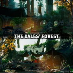 The Dales' Forest
