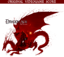 Dragon Age: Origins (soundtrack)