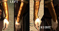 Gloves of the Overseer.png