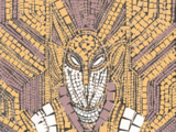 Kodeks: June: Bóstwo rzemiosła