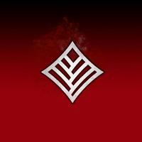 Qunari Tide heraldry DA2