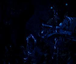 The Descent Quest Image 4