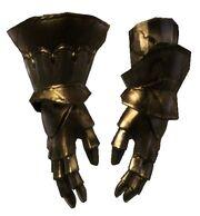 Перчатки Стража