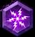 Превосходная грозовая руна (иконка)