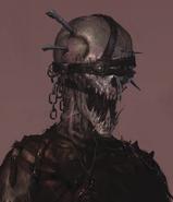 Скелеты1