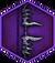 Упорство (иконка)