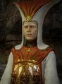 Divine Justinia.png