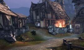 Area-Village of Honnleath2