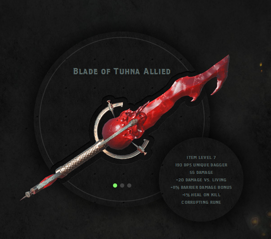 File:Blade of Tuhna Allied.png