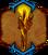 Hakkon's Wisdom Schematic Icon