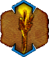 File:Hakkon's Wisdom Schematic Icon.png