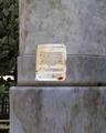 Letter reward offered ghyslain ninette.png