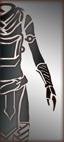 Merrill armor