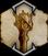 Verzauberer-Stabklinge - Waffenplan icon