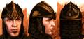 Blackblade Helm.png