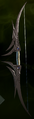Exacting Longbow.png