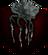 Вьющаяся лоза (Inquisition иконка)