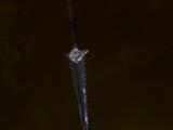 Эскиз: Отменное острие посоха магистра