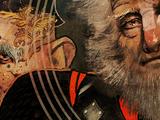 Ставка командования: Выбрать преемника в Лаидсе