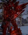 Denam Behemoth.png
