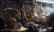 Dragon Age Inquisition - Lo que ha traído el orgullo...