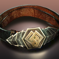 The High Lords' Belt.png