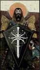 Блэкволл (карточка)