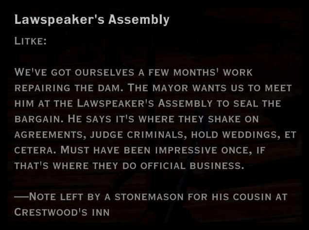 File:7 Lawspeakers assembly.png