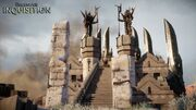 Dragon Age Inquisition (3)