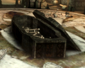 Juggernaut Plate Armor sarcophagus.png