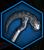 Streithammer des Drachen icon