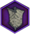 Wintersbreath icon