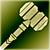 Молот (зеленый)