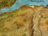 Codex entry: The Dales