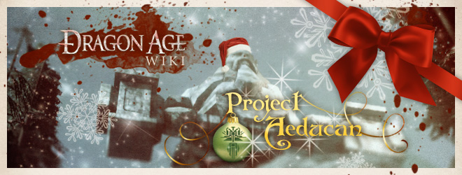 Project Aeducan