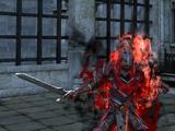 Ярость берсерка (Dragon Age II)