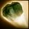 Метание камня (Шейла)