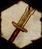 Sword-Schematic-Icon2
