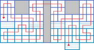 WPHW tiles 2