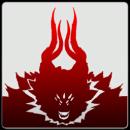 Гроза демонов (достижение)