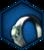 DAI-ringicon3-rare
