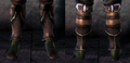 Feet of the Nimble.png