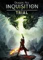 Inquisiton trial poster.jpg